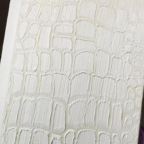 Texture Medium